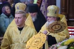 37. Торжество Православия 08.03.2020