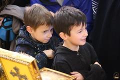 32. Торжество Православия 08.03.2020