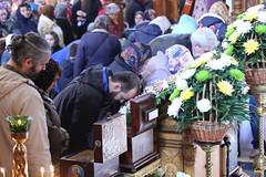 21. Торжество Православия 08.03.2020