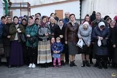 03. Торжество Православия 08.03.2020