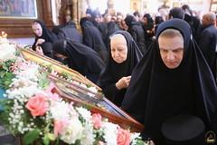 79. Торжество Православия 08.03.2020