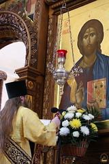 62. Торжество Православия 08.03.2020