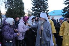 04. Торжество Православия 08.03.2020