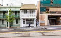 164 Devonshire Street, Surry Hills NSW