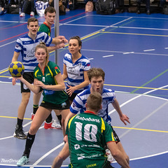 "BW-LDODK zaal1920-27 • <a style=""font-size:0.8em;"" href=""http://www.flickr.com/photos/146637263@N05/49636534872/"" target=""_blank"">View on Flickr</a>"