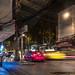 One night in Bangkok 4