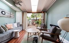 26 High Holborn Street, Surry Hills NSW