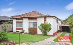 90 Northcote Road, Greenacre NSW