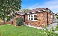 73 Batemans Road, Gladesville NSW