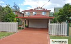47 Bourke Street, Riverstone NSW