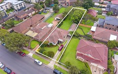 2 Northcote Road, Hornsby NSW