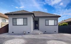 130 Rawson Road, Greenacre NSW