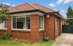 38A The Parade, Enfield NSW
