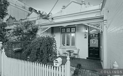 50 St Georges Road, Northcote VIC