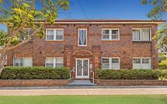 3/10 Chandos Street, Ashfield NSW