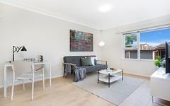 6/26A Chandos Street, Ashfield NSW