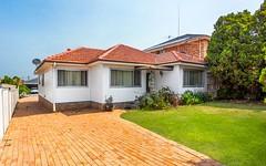 198 Wangee Road, Greenacre NSW