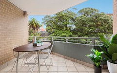 11/7-9 Pittwater Road, Manly NSW