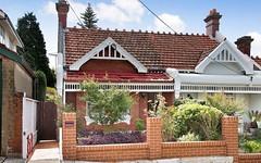 8 Chepstow Street, Randwick NSW