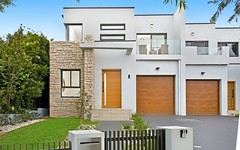 15a Gerard Street, Gladesville NSW