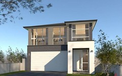 Lot 39 Alderton Drive, Colebee NSW