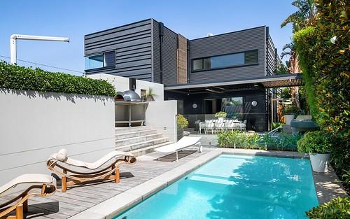 53 Knox Street, Clovelly NSW