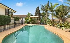 24 Chappel Court, Mount Annan NSW