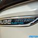 TVS-iQube-Electric-9