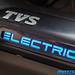 TVS-iQube-Electric-26