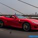 Ferrari-Lifestyle-Drive-36