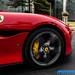 Ferrari-Lifestyle-Drive-34