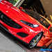 Ferrari-Lifestyle-Drive-25