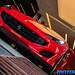 Ferrari-Lifestyle-Drive-24