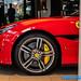 Ferrari-Lifestyle-Drive-21