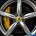 Ferrari-Lifestyle-Drive-18