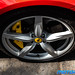 Ferrari-Lifestyle-Drive-17