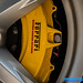 Ferrari-Lifestyle-Drive-12