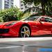 Ferrari-Lifestyle-Drive-5