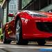 Ferrari-Lifestyle-Drive-3