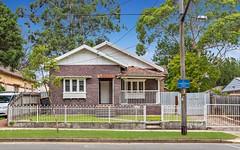 22 Bridge Road, Homebush NSW