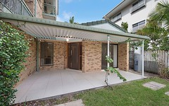 1/29 Noble St, Clayfield QLD
