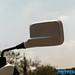 TVS-iQube-Electric-16