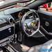 Ferrari-Lifestyle-Drive-29