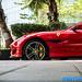 Ferrari-Lifestyle-Drive-28