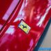 Ferrari-Lifestyle-Drive-20
