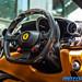 Ferrari-Lifestyle-Drive-15