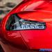 Ferrari-Lifestyle-Drive-11