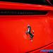 Ferrari-Lifestyle-Drive-9