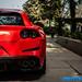 Ferrari-Lifestyle-Drive-10