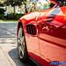 Ferrari-Lifestyle-Drive-7
